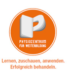 physiozentrum.png