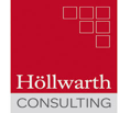 hoellwarth consulting.png