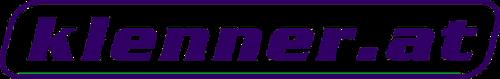 klenner Logo ohne Signets transparent kleiner 3.png