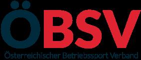oebsv logo black.png