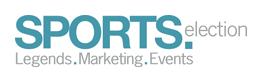 sports selection logo web.png