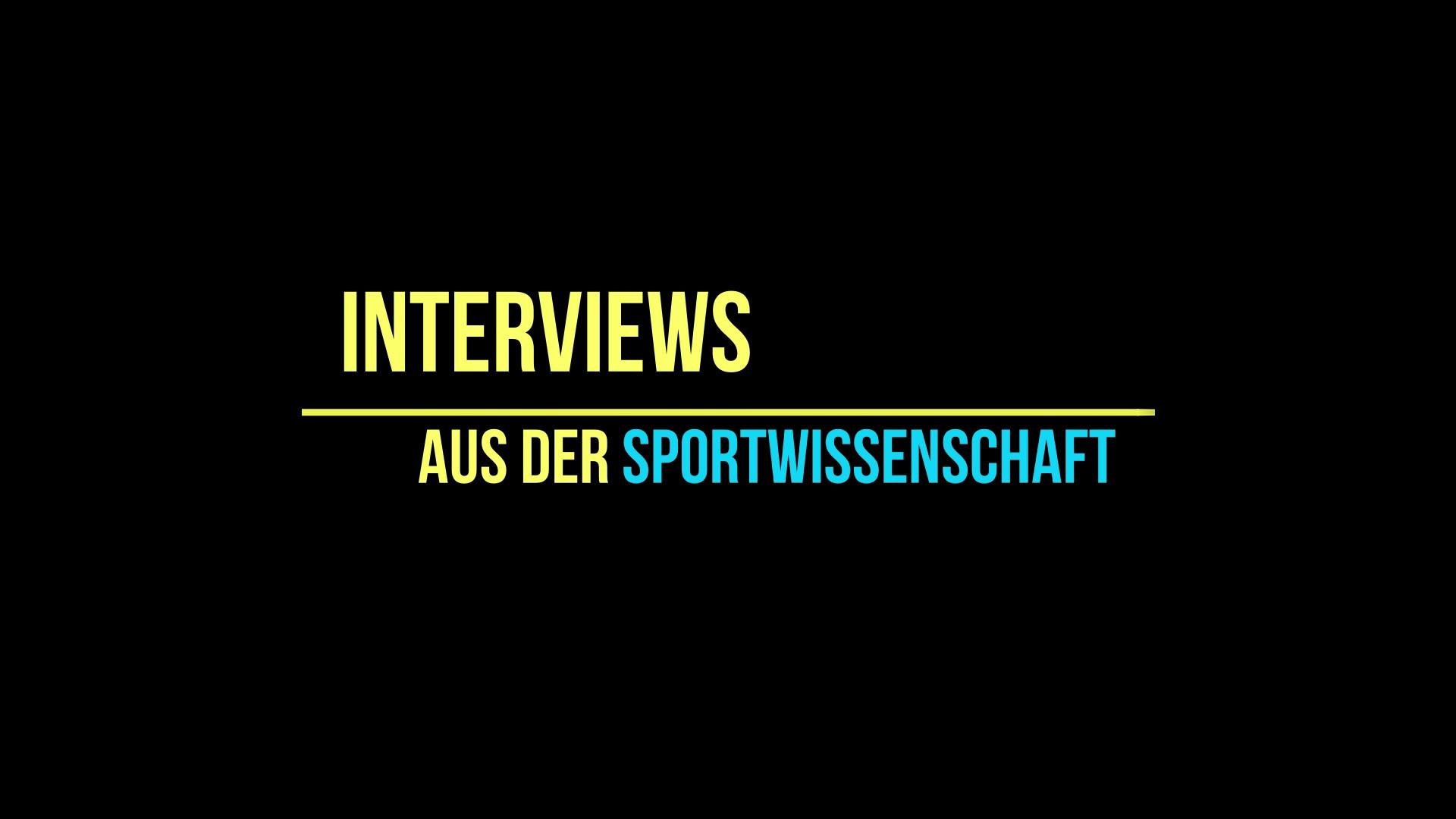 Interview Katharina Maywald Moment